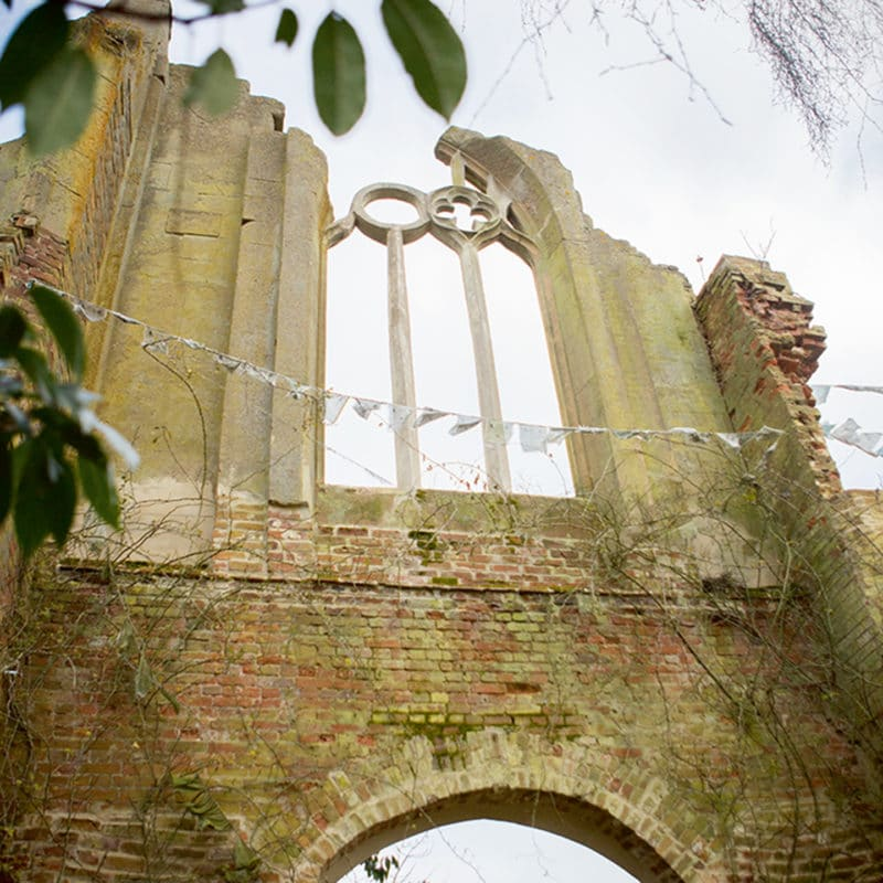 rendlesham hall ruin@2x