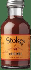 bbq original_stokes