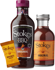 bbq range_stokes
