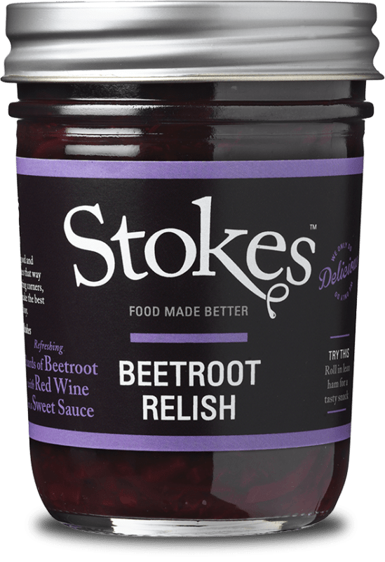 beetroot relish_stokes