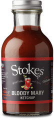 bloody mary ketchup_stokes