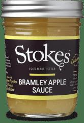 bramley apple sauce_stokes