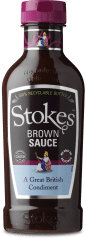 brown sauce squeezy_stokes