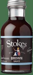 brown sauce_stokes