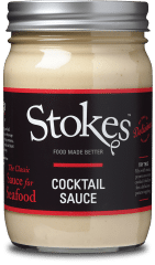 cocktail sauce_stokes