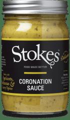 coronation sauce_stokes