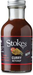 curry ketchup_stokes