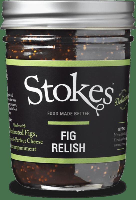 fig relish_stokes