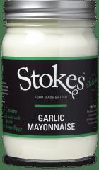 garlic mayo_stokes