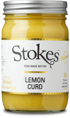 lemon curd_stokes