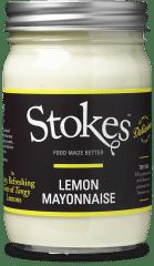 lemon mayo_stokes