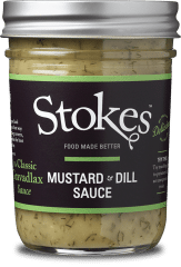 mustard and dill sauce_stokes