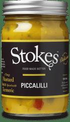 piccalilli_stokes