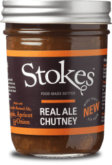 real ale_stokes