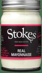 real mayonnaise_stokes