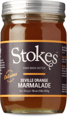 seville orange_stokes