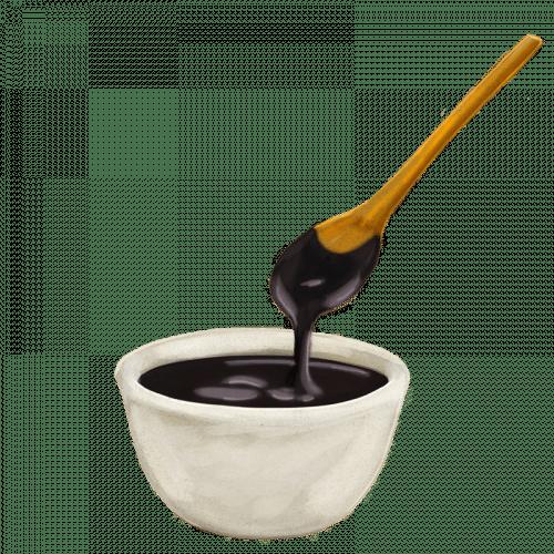 Stokes Sauces Taste