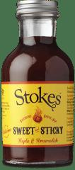sweet sticky bbq_stokes