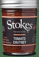tomato chutney_stokes