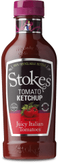 tomato ketchup squeezy_stokes